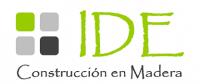 IDE INGENIERIA ESTRUCTURAS MADERA EMPRESAS CONSTRUCTORAS