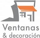 Ventanas y decoración PERSIANAS - ESTORES TOLDOS