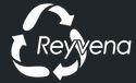 REYVENA-SERVITECO
