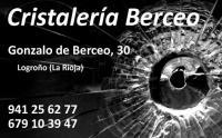 CRISTALERIA BERCEO