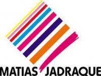 Pinturas Matías Jadraque