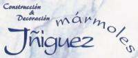 MARMOLES IÑIGUEZ