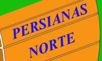 PERSIANAS NORTE