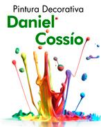DANIEL COSSIO FERNANDEZ