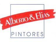 ALBERTO Y ELIAS