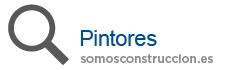 PINTORES - APLICADORES