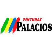 PINTURA DECORATIVA PALACIOS