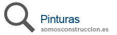 PINTURAS - SUMINISTROS