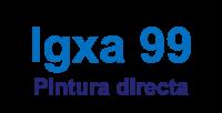 IGXA 99 - SEIGNEURIE