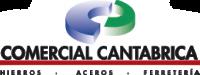 FERRETERIA COMERCIAL CANTABRICA