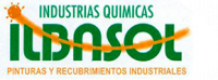 INDUSTRIAS QUIMICAS ILBASOL