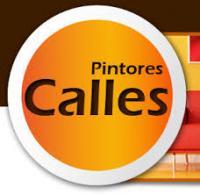 PINTORES CALLES