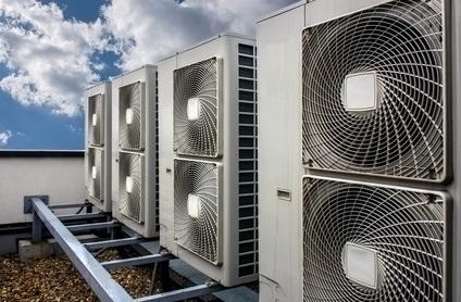 precio aire acondicionado somosconstruccion