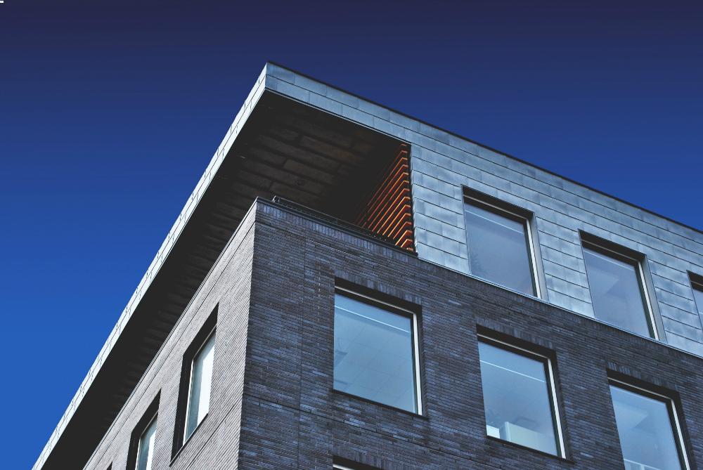 Presupuesto reforma vivienda en logroño