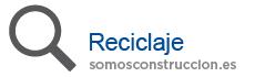 RECICLAJE - GESTION DE RESIDUOS