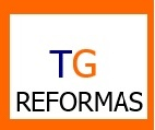 TG - TECNOS GAS