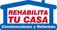 REHABILITA TU CASA