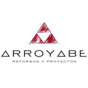 ARROYABE REFORMAS Y PROYECTOS