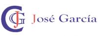 ALBAÑILERIA Y REFORMAS JOSE GARCIA