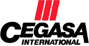 CEGASA INTERNATIONAL
