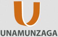 XABIER UNAMUNZAGA