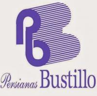 PERSIANAS BUSTILLO