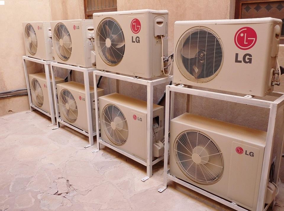 venta aire acondicionado somosconstruccion