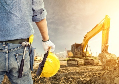 venta de maquinaria de construccion y venta