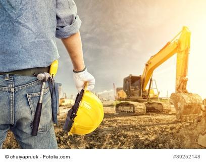 Venta maquinaria de construccion