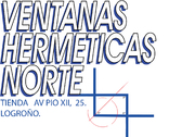 VENTANAS HERMETICAS NORTE