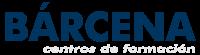 HIJOS DE BARCENA