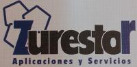 APLICACIONES Y SERVICIOS ZURESTOR
